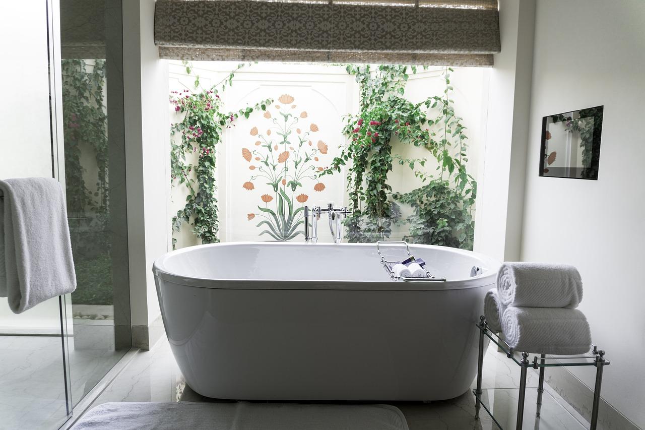 Rénovation de salle de bains, pourquoi passer par un pro ?