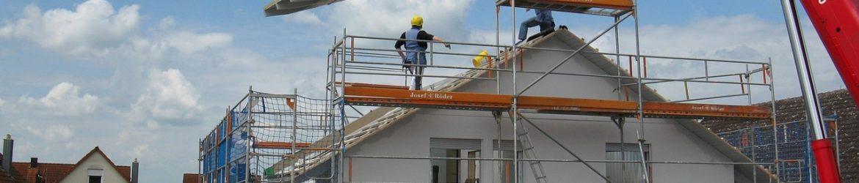 house-construction-1407499_1280.jpg